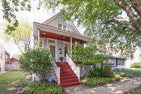 Home for sale: 6429 28th Pl., Berwyn, IL 60402
