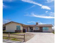 Home for sale: 16211 Encina St., Victorville, CA 92395