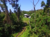 Home for sale: 12-1217 Kaimu Makena Homestead Rd., Pahoa, HI 96778