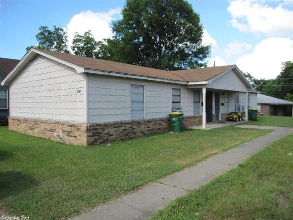 1911 N. Magnolia St., North Little Rock, AR 72114 Photo 4
