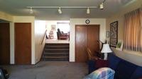 Home for sale: 929 Oxford Ln., Wilmette, IL 60091
