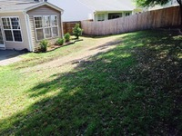 Home for sale: 236 Medford Dr., Summerville, SC 29485