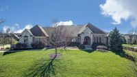 Home for sale: 607 Rivershore Dr., Hebron, KY 41048