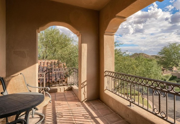 3079 S. Primrose Ct., Gold Canyon, AZ 85118 Photo 9
