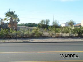 1770 Palo Verde Blvd. S., Lake Havasu City, AZ 86403 Photo 1