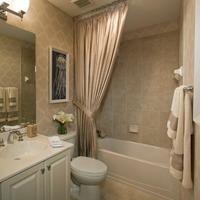 Home for sale: 5853 Monterra Club Dr., Lake Worth, FL 33463