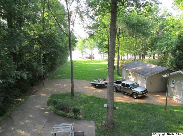 3405 County Rd. 104, Cedar Bluff, AL 35959 Photo 36