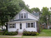 Home for sale: 91 Main St., Elliott, IA 51532