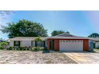 Home for sale: 6501 36th Avenue Dr. W., Bradenton, FL 34209