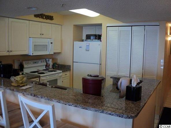 201 N. 77th Ave. Unit 1036, Myrtle Beach, SC 29577 Photo 7