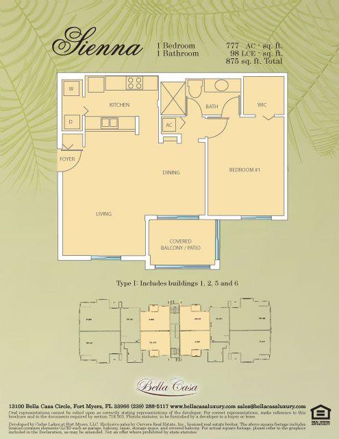 13160 Bella Casa Circle, Fort Myers, FL 33966 Photo 3