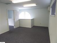 Home for sale: 10 Pesce #C, Sonora, CA 95370