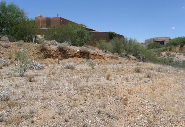 1000 W. Corte Sombra de Terraza, Green Valley, AZ 85622 Photo 5