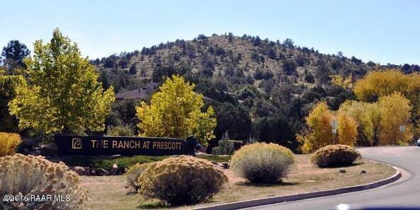 226 Echo Hills Cir., Prescott, AZ 86303 Photo 27
