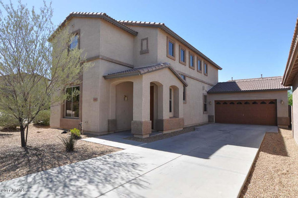 2507 W. Old Paint Trail, Phoenix, AZ 85086 Photo 11