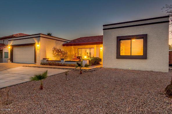 15229 E. Palomino Blvd., Fountain Hills, AZ 85268 Photo 11