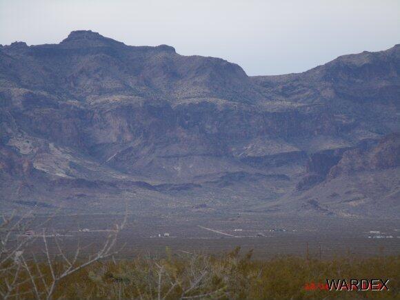 4899 W. Vaquero Dr., Golden Valley, AZ 86413 Photo 6