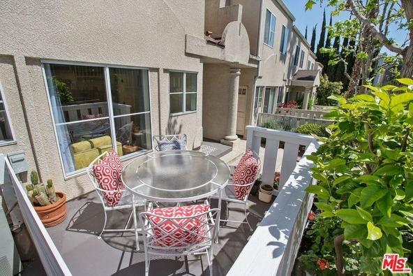 2224 Duane St., Los Angeles, CA 90039 Photo 24
