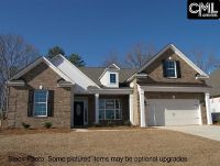 Home for sale: 130 Cedar Chase Ln., Irmo, SC 29063