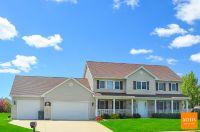 Home for sale: 1370 N. Thompson Rd., Sun Prairie, WI 53590