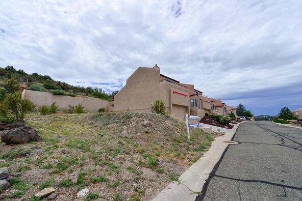 2692 College Heights Rd., Prescott, AZ 86301 Photo 6