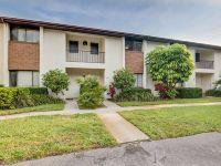 Home for sale: 1057 6th Avenue, Vero Beach, FL 32960