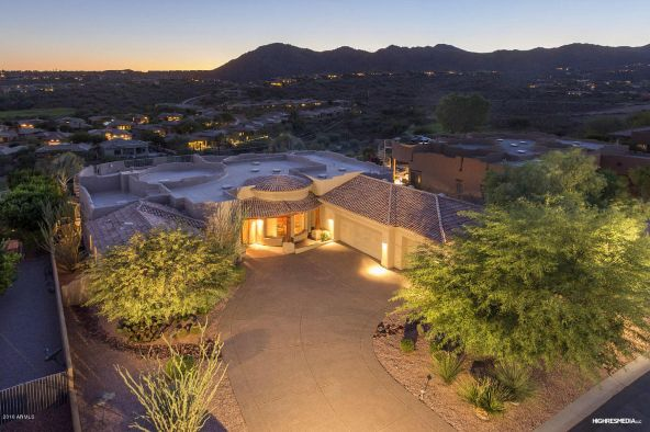 15621 E. Robin Dr., Fountain Hills, AZ 85268 Photo 32