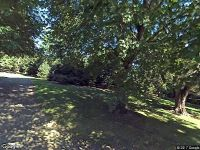 Home for sale: North, North Branford, CT 06471