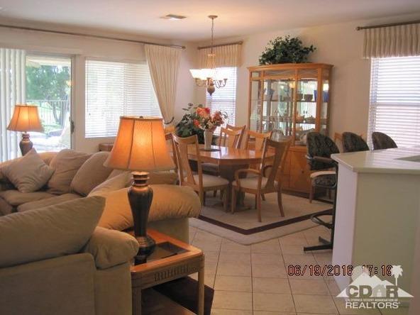 37671 Pineknoll Avenue, Palm Desert, CA 92211 Photo 12