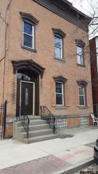 Home for sale: 429 1st St., Troy, NY 12180