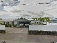 Home for sale: Kinai, Hilo, HI 96720