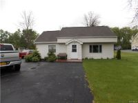 Home for sale: 6320 Edgewood Dr., Niagara Falls, NY 14304
