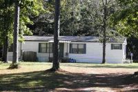 Home for sale: 9399 Bartlett Ln., Woodville, FL 32362