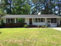 Home for sale: 12 Eaddy Blvd., Hemingway, SC 29554