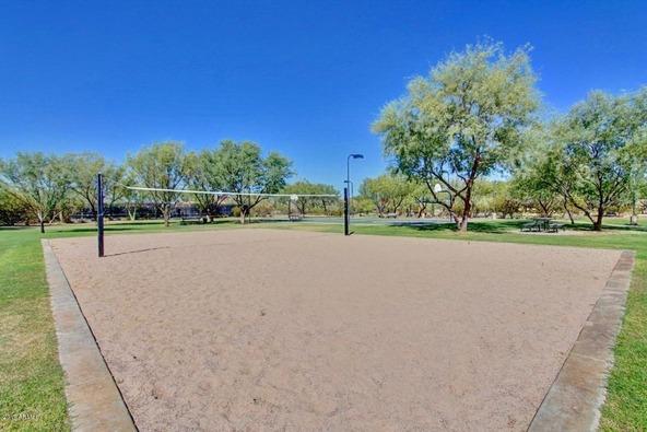 2410 W. Horsetail Trail, Phoenix, AZ 85085 Photo 53