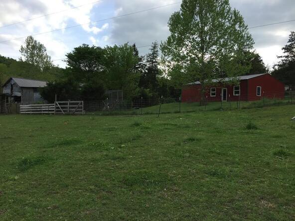 2496 County Rd. 317, Eureka Springs, AR 72632 Photo 28
