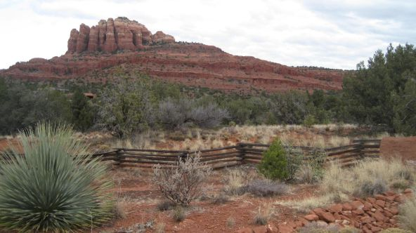 225 Cathedral Ranch, Sedona, AZ 86351 Photo 13
