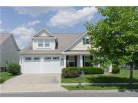 Home for sale: 86 Emilys Pintail, Bridgeville, DE 19933