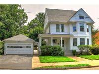 Home for sale: 19 Garden Pl., Derby, CT 06418