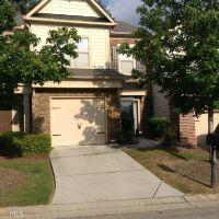 Home for sale: 3124 Haynes Park, Lithonia, GA 30038