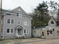 Home for sale: 314 Laurel Hill Ave., Norwich, CT 06360