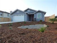 Home for sale: 1379 Baden Avenue, Grover Beach, CA 93433