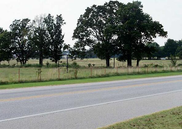 72 Hwy. W., Bentonville, AR 72712 Photo 13
