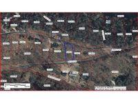 Home for sale: 00 Seton, Lake Lure, NC 28746