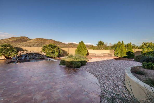 4514 W. El Cortez Pl., Phoenix, AZ 85083 Photo 7