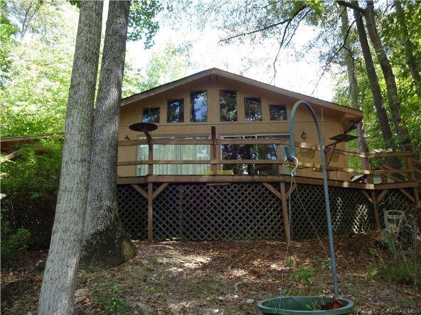 633 Lost Creek Trail, Alexander City, AL 35010 Photo 2