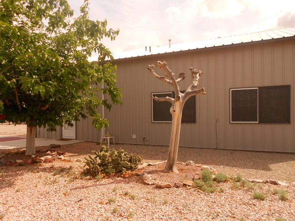 66890 Prose Ln., Salome, AZ 85348 Photo 50