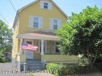 Home for sale: 26 Mcdermott St., Freehold, NJ 07728
