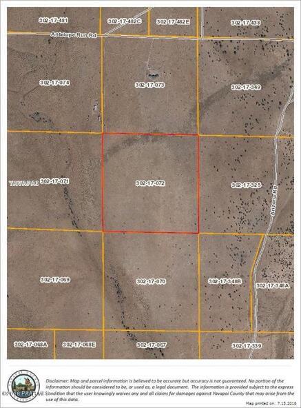 229 Juniperwood Ranch, Ash Fork, AZ 86320 Photo 3