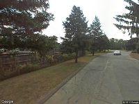 Home for sale: Greenbriar Dr. U:C, Farmington, CT 06032